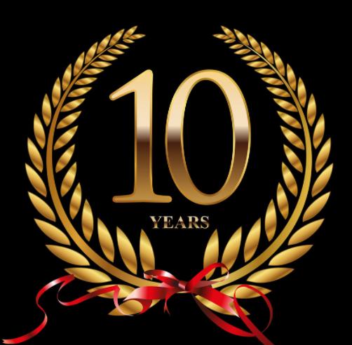 penulis artikel dengan pengalaman diatas 10 tahun